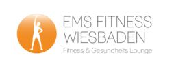 EMS Fitness Wiesbaden